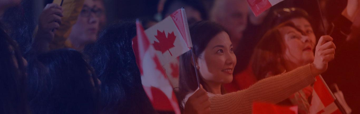 Citizenship-canada