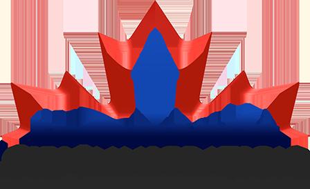 Sky Immigration Logo